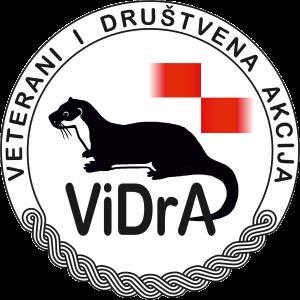 Veterani ViDrA
